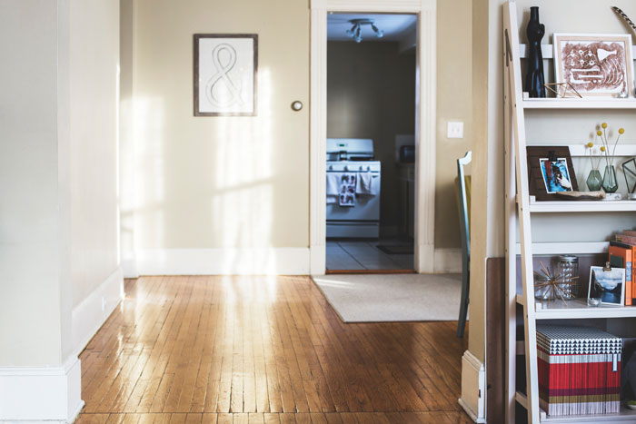 Checklist 8 dingen die je moet regelen voor je op kamers gaat - Een kamer regelen ...